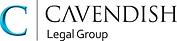 cavendish-legal-group.png