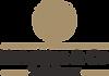 Logo-Hutchins-Co.png