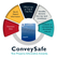 ConveySafe Report: Your Property Information. Instantly.