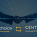 Convey Choice Launches Business Partnership with Century 21