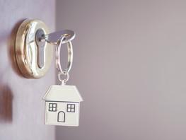 Convey Choice Embrace New RICS Overhaul in Bid to Transform Home Surveys.