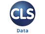 CLS Data logo_Vertical.png
