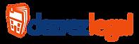 all-dezrez-logos-final_dezrezlegal-1024x328.png