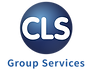 CLS Group Services logo_2_RGB.png