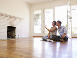 Convey Choice To Open Doors For First-Time Buyers.