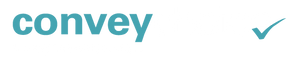 conveychoice-logo- White & teal-01-01.pn