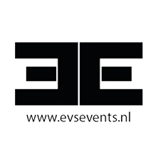 EVS events