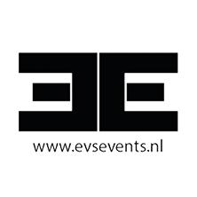 EVS events