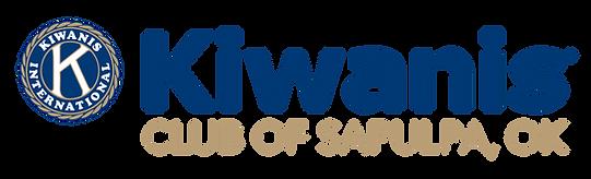 Sapulpa Logo PPT Web_BlueGold.png