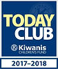 today-club_2017-18_edited_edited.jpg