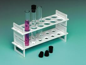 Test Tube Racks