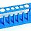 Thumbnail: Test Tube Racks