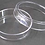 Thumbnail: Petri Dishes, 65mm X 15mm 10/PK