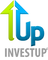 investup logo short_edited clear backgro