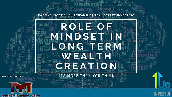 Webinar - role of mindset.png