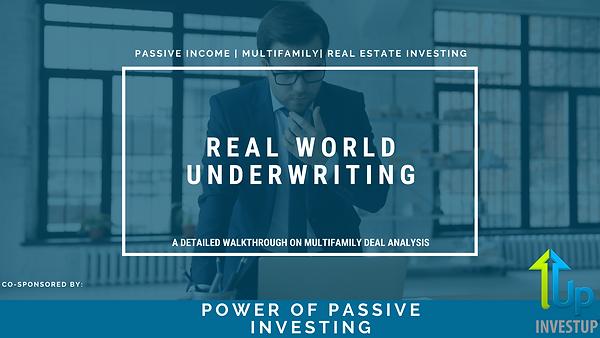 webinar - real world underwriting.png