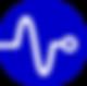 SLY Audio_Logo_bleu_pastille .png