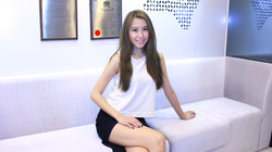 Jolie Chan 陳逸璇 親身體驗 Hifu Ultraformer