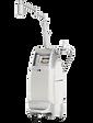 ultrashape-machine.png