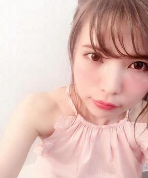 日本CandyDoll少女風唇妝