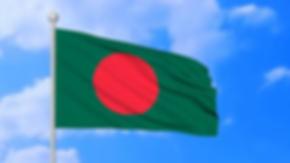 BD flag.png
