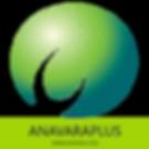 Anavaraplus.png