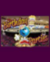 BirthdayYL.jpg