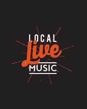live local music.jpg