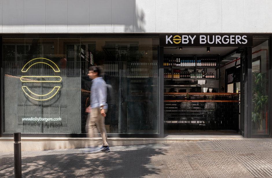 KobyBurguers-25.jpg