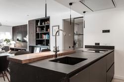 R47 Apartment