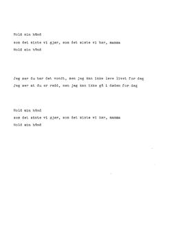 06 Siste stund side 3
