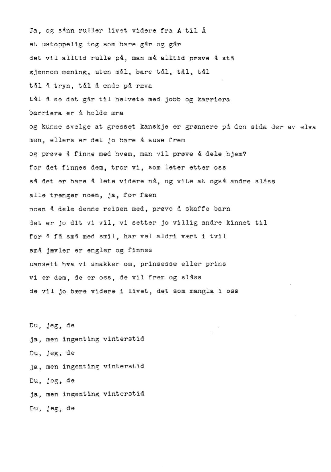 04 Vinterstid side 4