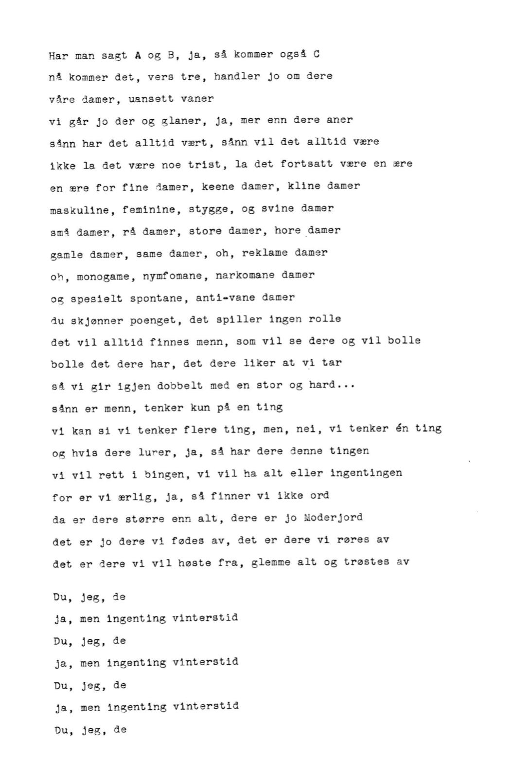 04 Vinterstid side 3