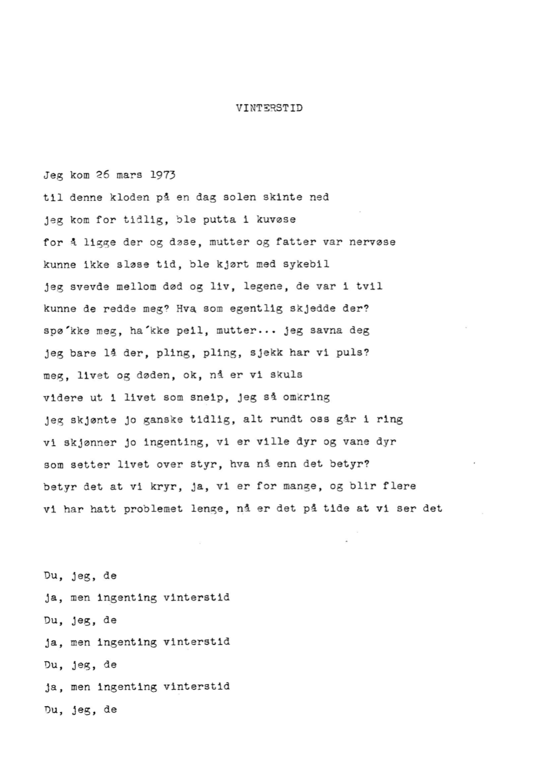 04 Vinterstid side 1