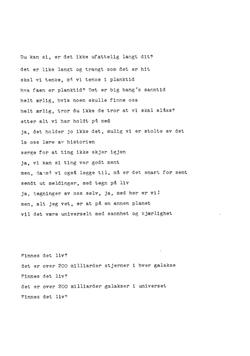 07 E.T. side 2