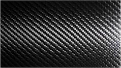 Check-the-best-carbon-fiber-wallpaper-fo