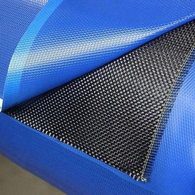 carbon-fiber-prepreg-500x500.jpg