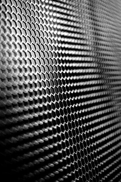 pexels-brett-sayles-3653997_edited.jpg