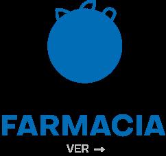 farmacia - icono.png