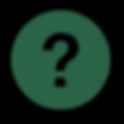 otras-preguntas-180x180.png