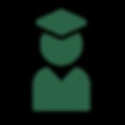 oferta-academica-180x180.png