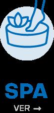 spa - icono.png