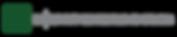 1 Logo IRH Horizontal.png