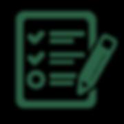sistema-administrativo-180x180.png