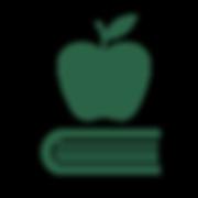 sistema_educativo-180x180.png