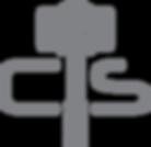 ColliniSteel Logo