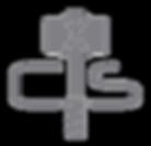 CollSteel Logo
