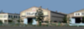 Takefu Steel Company