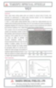 Scheda e trattamento termico acciaio VG7