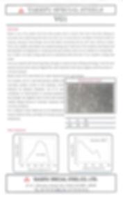 Scheda e trattamento termico acciaio VG1